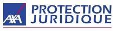 AXA Protection Juridique